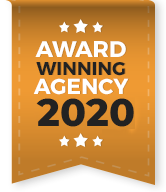 Digital Success Award winning Programmatic advertising agency