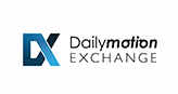 Programmatic Network Daily Motion