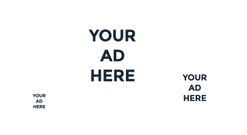 Display programmatic advertising agency