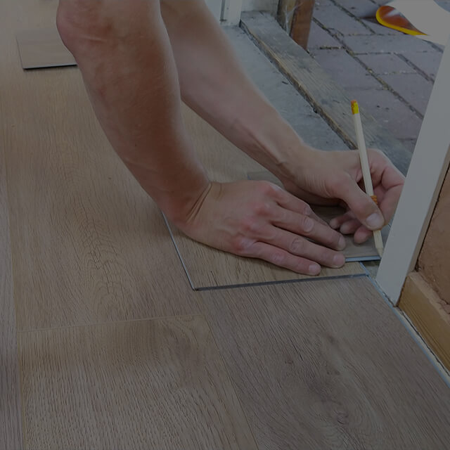 Seo Solutions For Flooring Companies