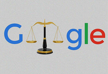 SEO for attorneys and lawyers