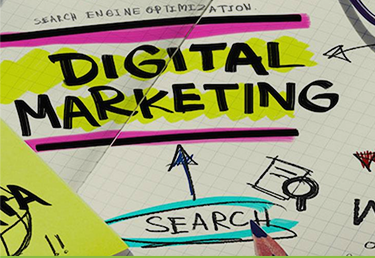 Legal Industry Digital Marketing Blogs