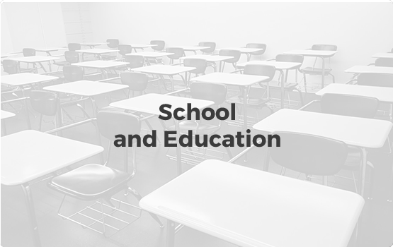 Facebook and PPC marketing for schools - Case Study