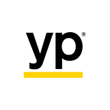 search engine optimization agency Partner Yellow Pages Logo